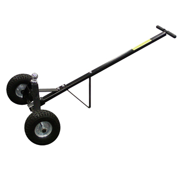 Sportsman Series 600 Lb Trailer Dolly