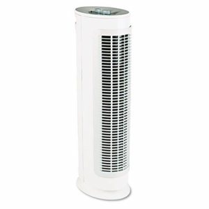 Holmes Tower Air Purifier
