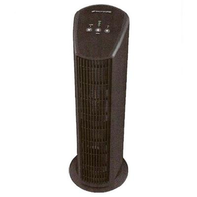 Bionaire  Air Purifier UV HEPA