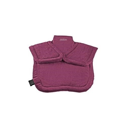 Sunbeam Renue XL Heating Pad