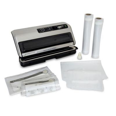FS Deluxe Vacuum SealingSystem