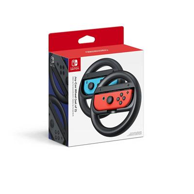 Joy Con Wheel Set of 2 NSA