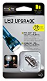 C & D Cell Maglite LED Upgrade Kit, White LED