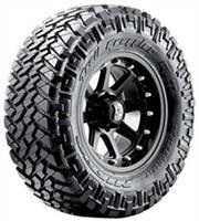 305/55R20 TRL GRAPPLER E Tires