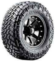 35x12.50R18LT, Trail Grappler