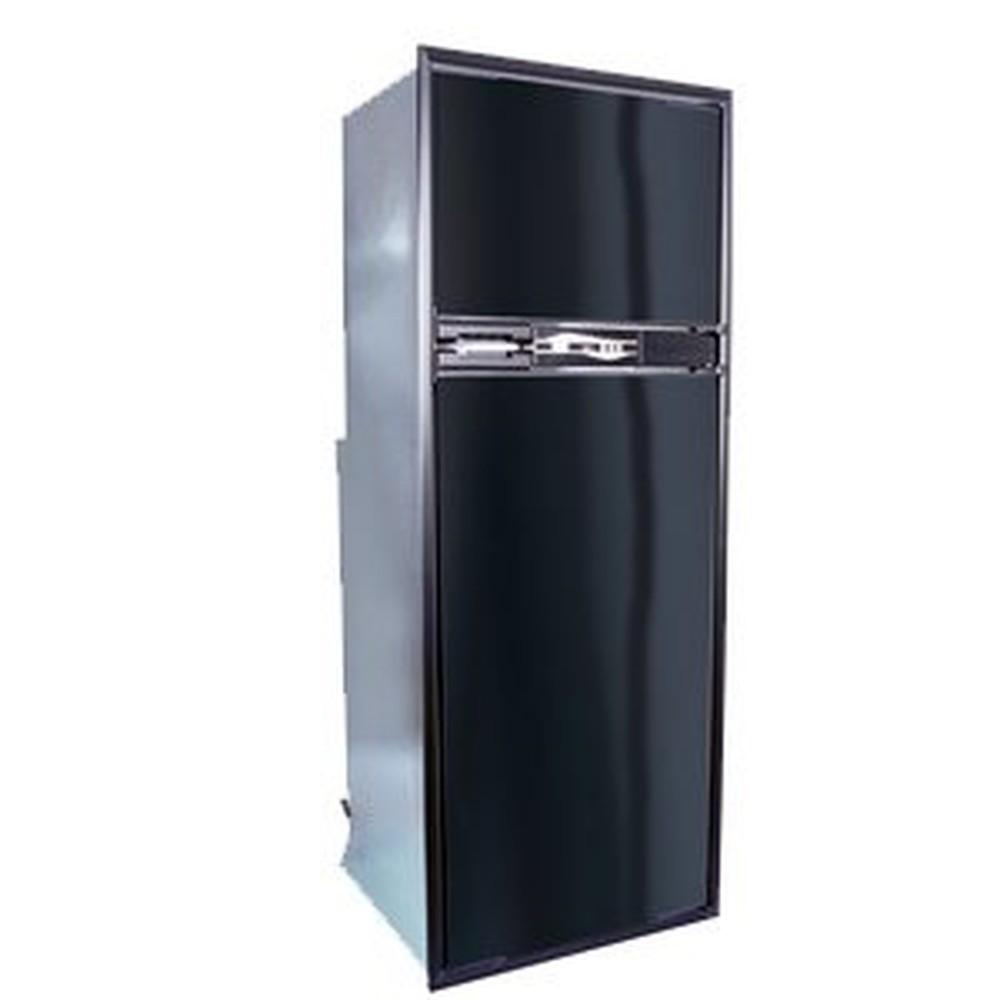 BLACK FRIDGE REFRIGERATOR TOP PANEL FOR N641/N841/N1095/962/963/982/983 SERIES
