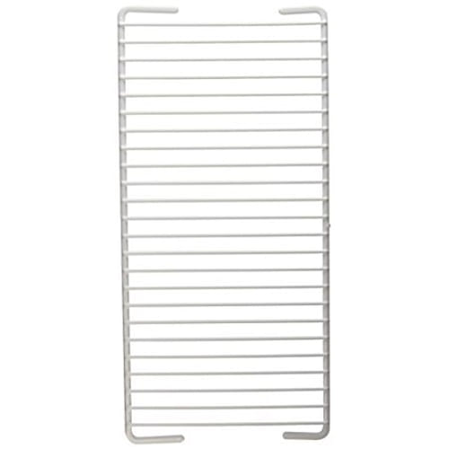 WIRE FREEZER SHELF FOR USE WITH REFRIGERATORS IN CAMPERS/TRAILERS/RVS