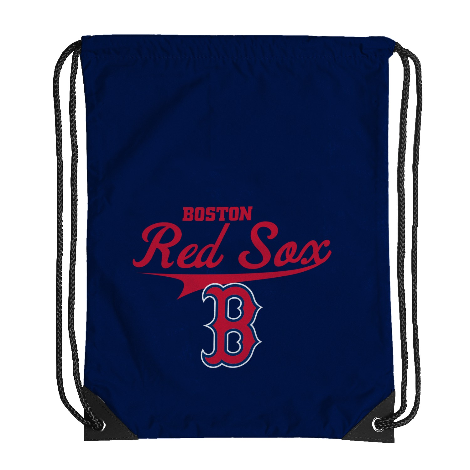Boston Red Sox Spirit Backsack