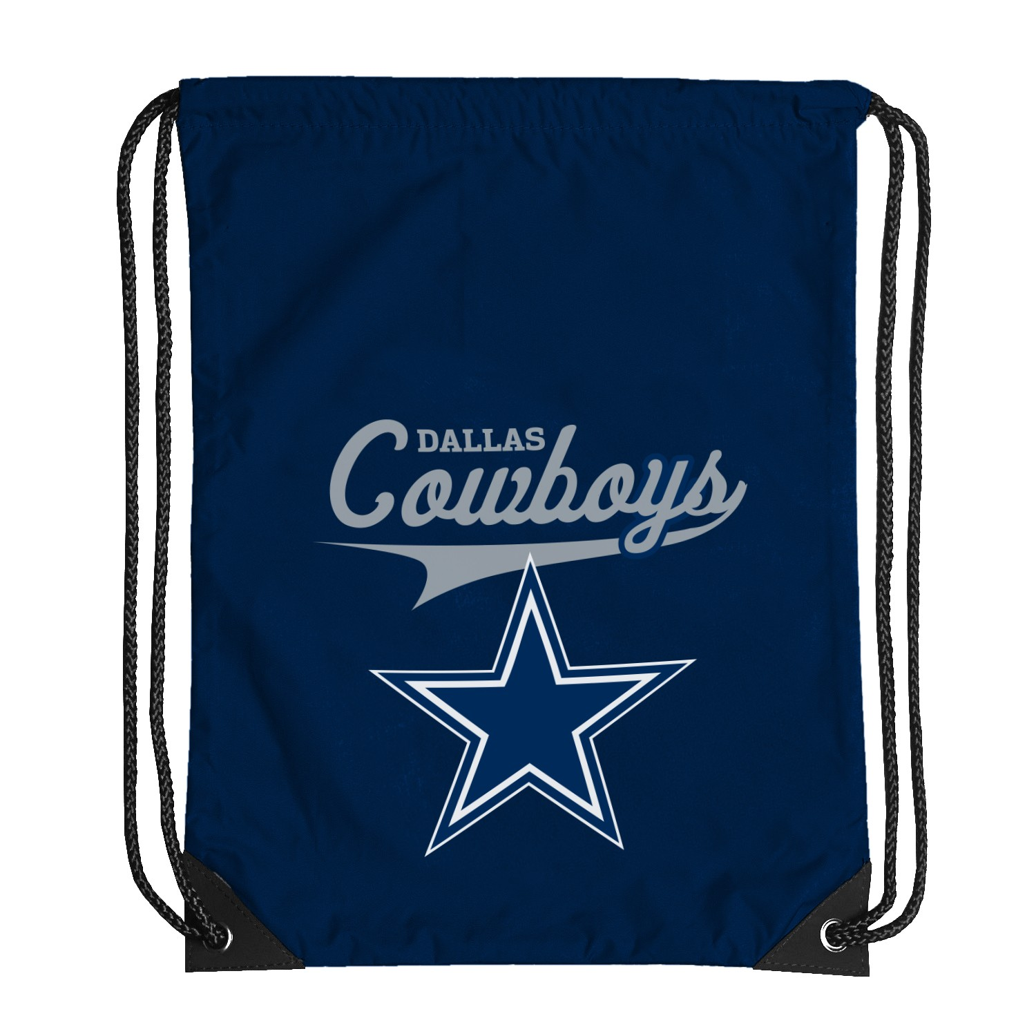 Dallas Cowboys Spirit Backsack