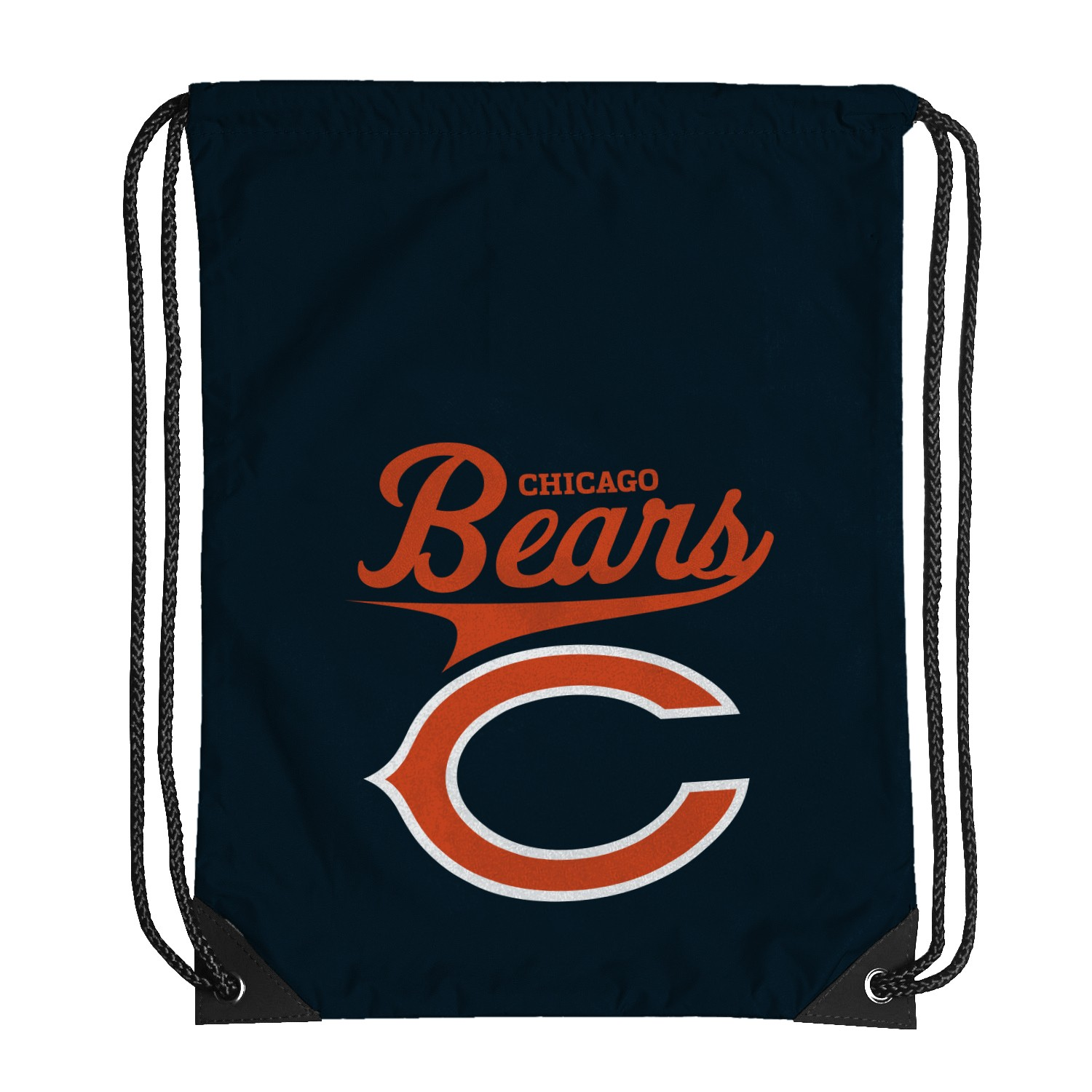 Chicago Bears Spirit Backsack