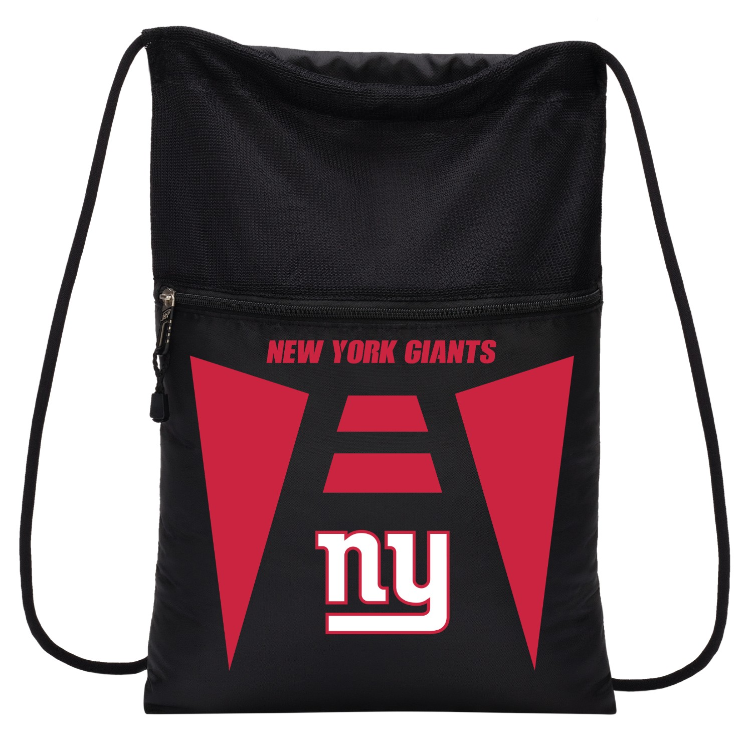 San Francisco Giants Team Tech Backsack
