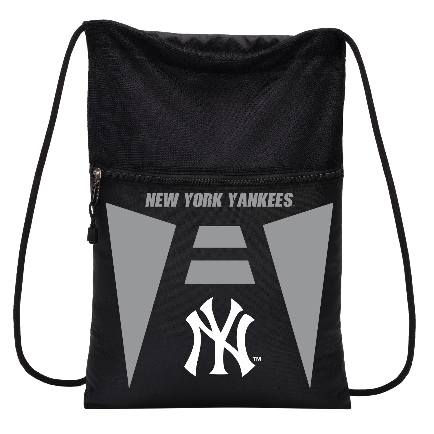 New York Yankees Team Tech Backsack