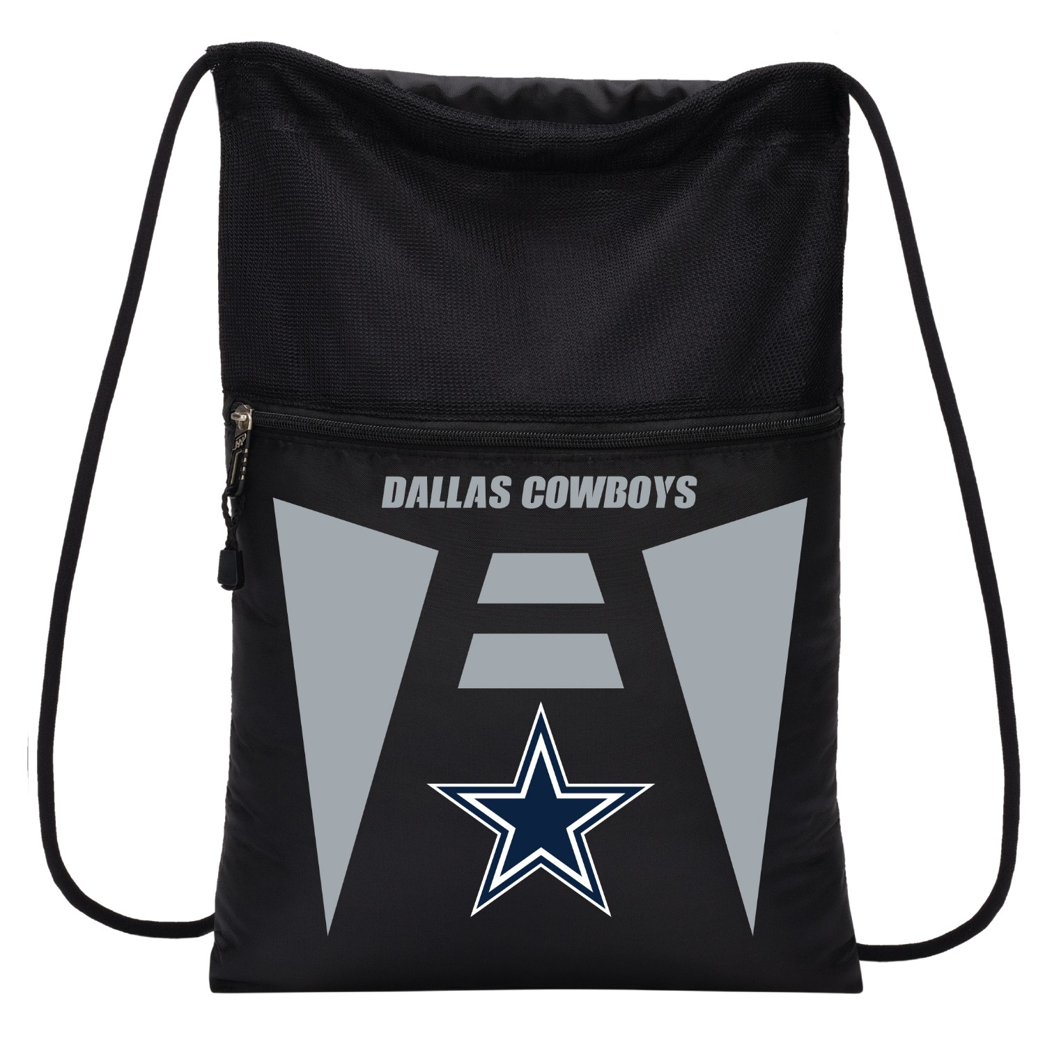 Dallas Cowboys Team Tech Backsack