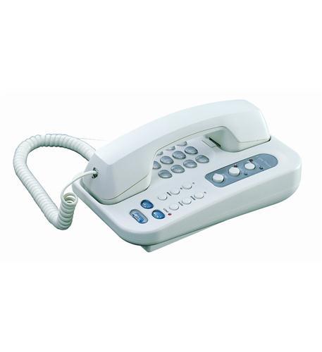 2-Line Designer Phone