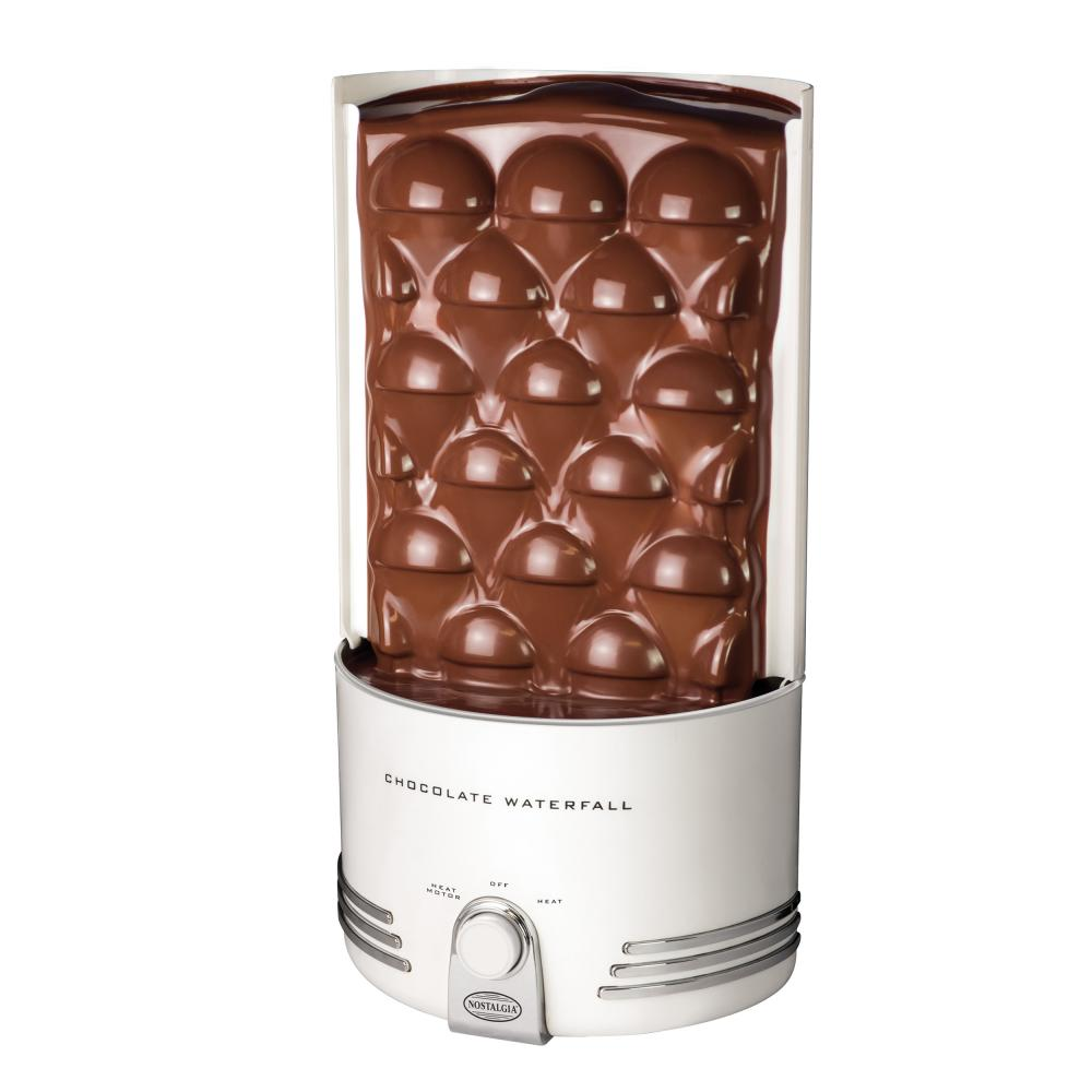 Nostalgia INNOVA Chocolate Waterfall