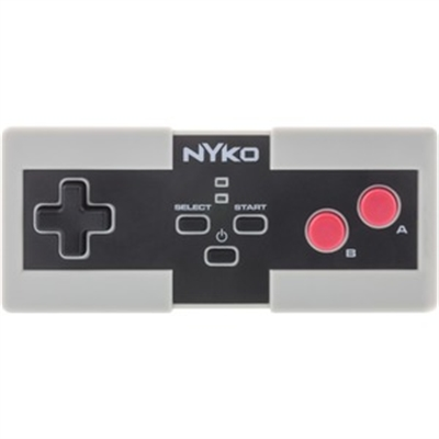 Miniboss Wireless Controller NES CE