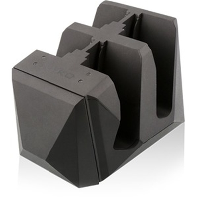 Charge Block For Switch