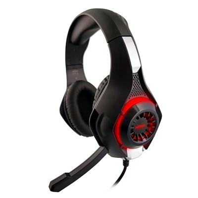Core Headset