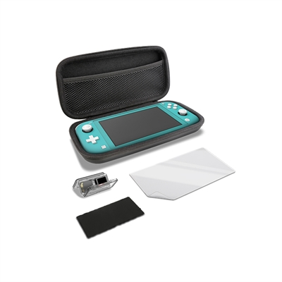 Starter Kit For Switch Lite