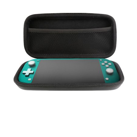 Travel Case For Switch Lite