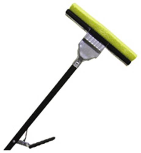 ROLLER MOP STEEL 10 IN.