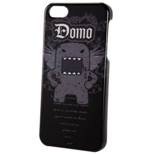 MAZZ GMMA77700301 BRAVE DOMO SMARTPHONE CASE FOR IPHONE5 5S