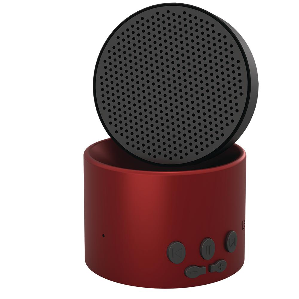 LECTROFAN ASM1021-R MICRO2SLEEP SOUND MACHINE AND BLUETOOTH