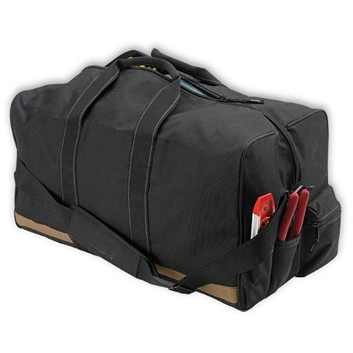 24 inch EXPEDITION KIT BAG With WORK GLOVES (4X4 VEHICLES)