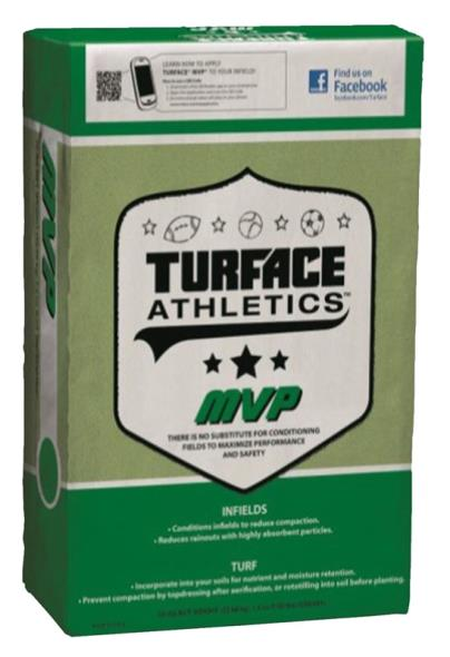 CONDITIONER INFIELD/TURF 50LB
