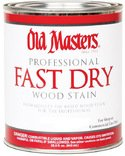 61701 1G PECAN FAST DRY STAIN