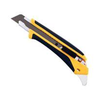 1072198 LA-X 18Mm UTIL KNIFE