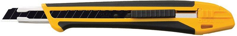 1075549 XA-1 9Mm UTIL KNIFE