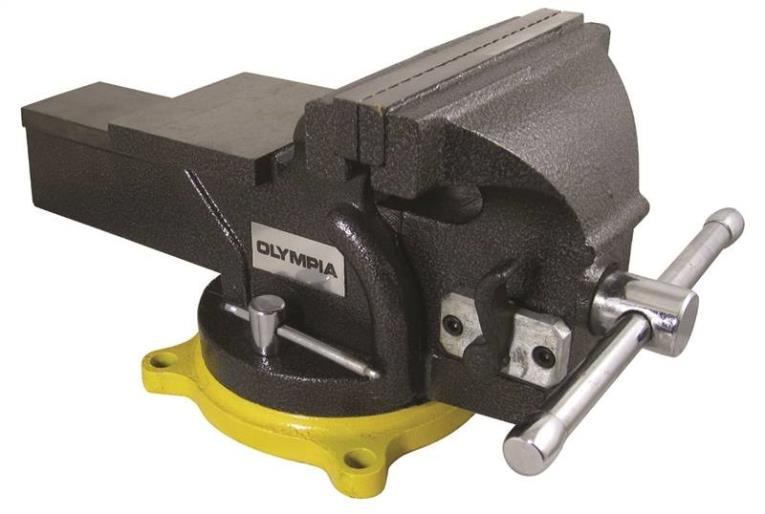 VISE 6IN 1-HAND OPERATION