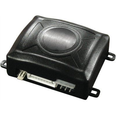 Omega Car Alarm Immobilizer Mode Programable