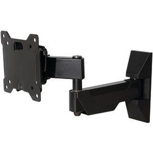 "OmniMount OC40FMX OC40FMX 13""-37"" Classic Series Full-Motion Mount with Dual Arm"