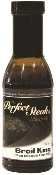 STEAK MARINADE PERFECT 350ML