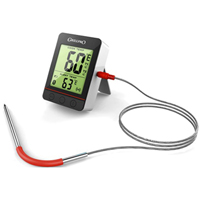 THERMOMETER BLUETOOTH