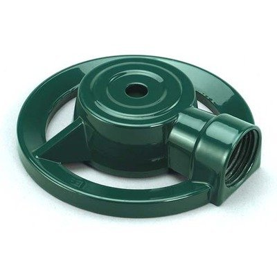58009N DADS RELIABLE SPRINKLER