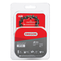 Replacement Chain 16""