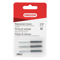 3/16IN REPLACEMENT SHARPENING STONE