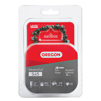 12IN CHAINSAW REPLACEMENT  CHAIN