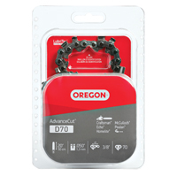20In Chainsaw Replacement  Chain