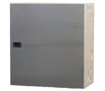 LOAD CENTER, OUTBACK, GSLC175-AC-120/240, 175A, 120/240ACV, GS LOAD CENTER FOR RADIAN 60HZ INVERTERS, AC COUPLING