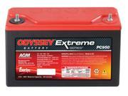 EXTREME RACING BATTERY