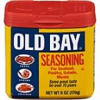 Seasoning - Original ( 8 - 6 OZ )