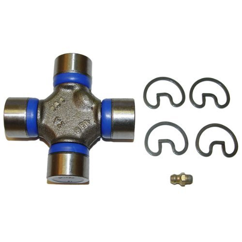 1310 Series Spicer Driveshaft U-Joint Front and Rear