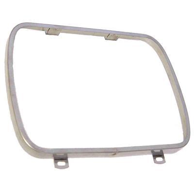 Headlight Retaining Ring, 84-96 Jeep (XJ), (YJ)