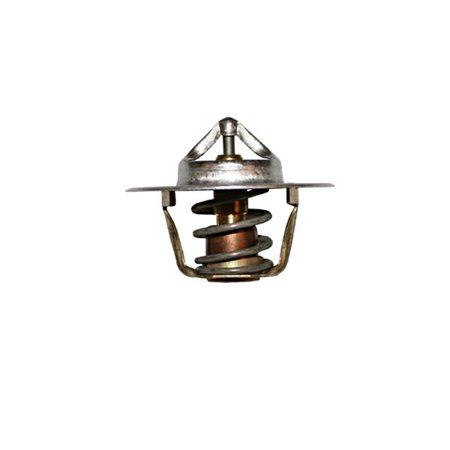 Thermostat 180, 41-71 Willys and Jeep Models