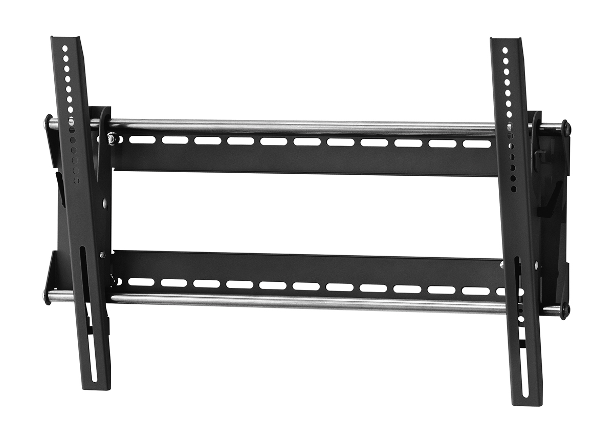 OmniMount Fastback HD Tilt Mount for 37 - 63 Inch Flat Panels