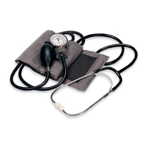 Home Manual Blood Pressure Kit